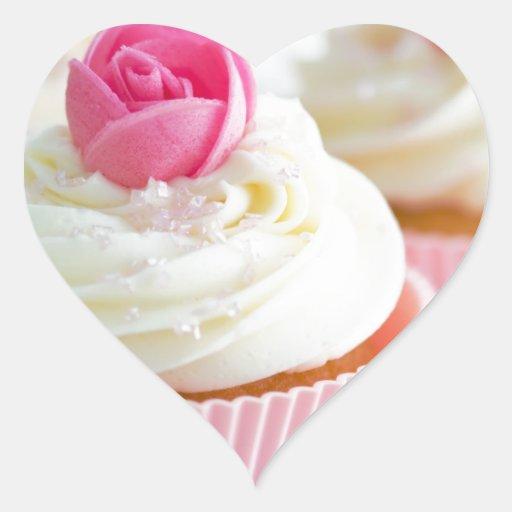 cake8.jpg heart sticker
