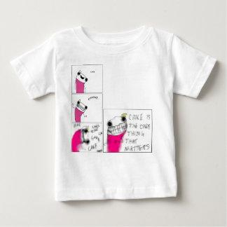 CAKE! BABY T-Shirt