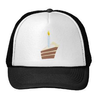 Cake Birthday Party Hat