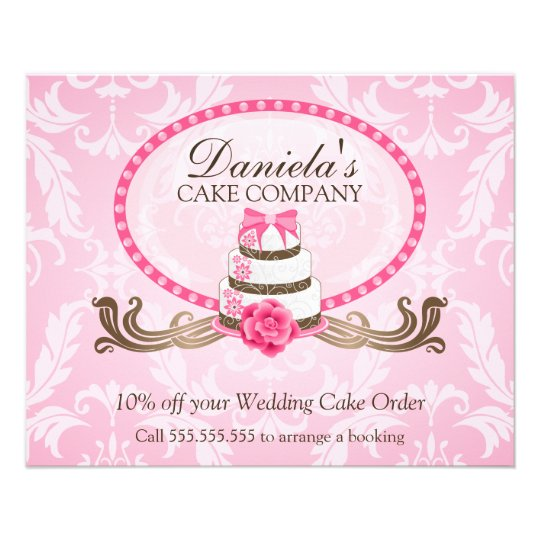 Cake Craft Shop Promotional Code