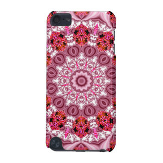 Cake Frosting, Abstract iPod Touch 5G Cases