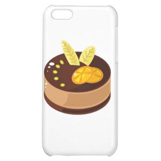 cake iPhone 5C cases