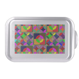 Cake Pan - Best Deal Price,Discount,Sale,fun gifts
