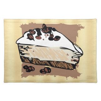 Cake Placemat