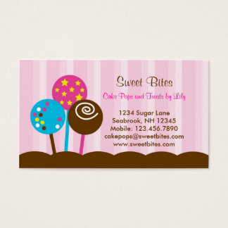 Bakery Business Cards, 5200+ Bakery Business Card Templates