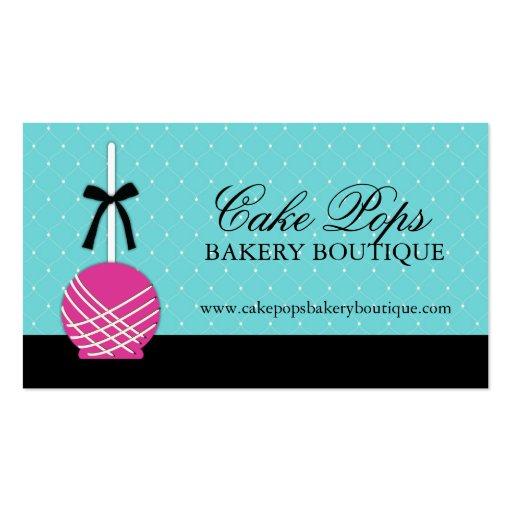 Cake Pops Business Cards R38bf624d196148de841b7e8f1f1c0306 Xwjey 8byvr
