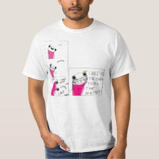 CAKE! T-Shirt