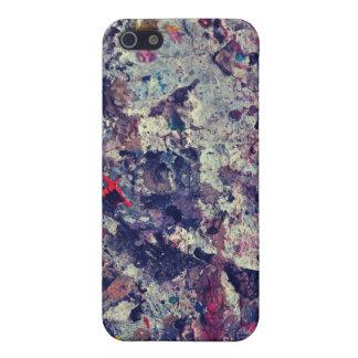Caker Baker Case For iPhone SE/5/5s