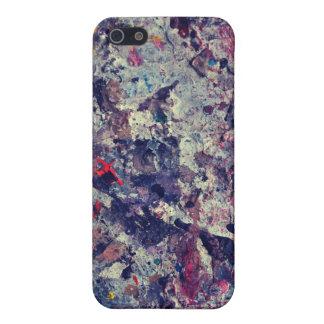 Caker Baker Cover For iPhone SE/5/5s