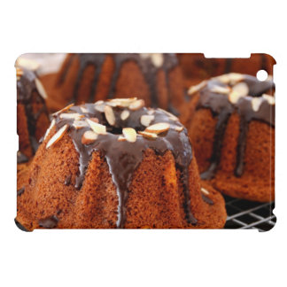 Cakes ipad Mini Cover