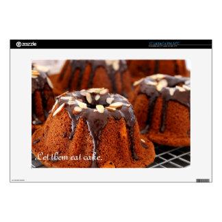 Cakes Skins For Laptops