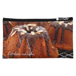Cakes Wristlet