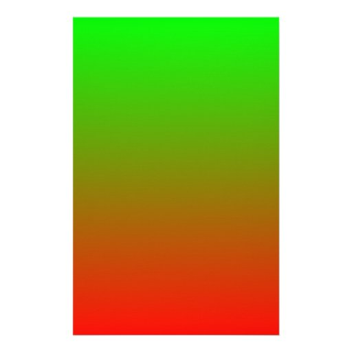 Cal a la pendiente horizontal roja de Apple de car Papeleria De Diseño