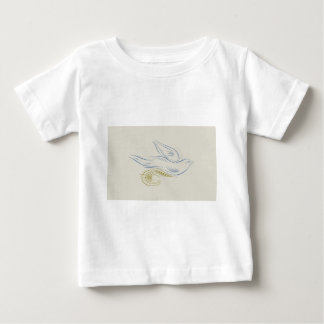 Cal Baby T-Shirt