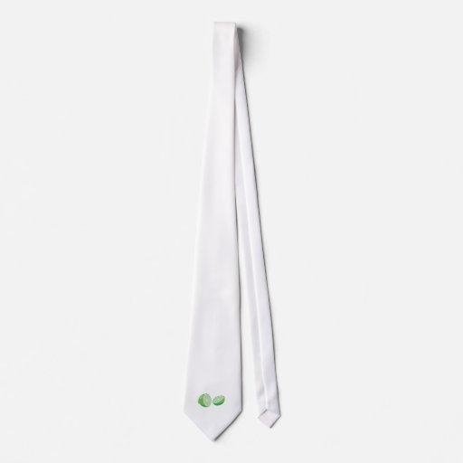 cal corbatas personalizadas