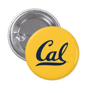 Cal Logo Button