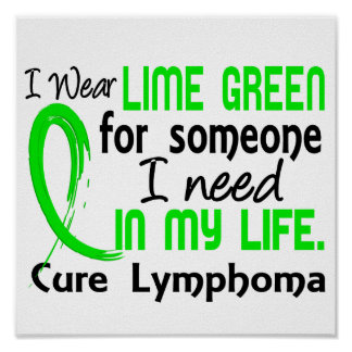 Cal para alguien necesito linfoma impresiones