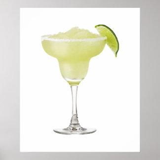 Cal Slushie del Tequila