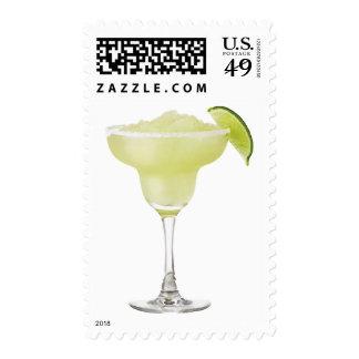 Cal Slushie del Tequila Sellos