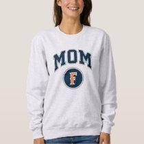 Cal State Fullerton Mom Sweatshirt
