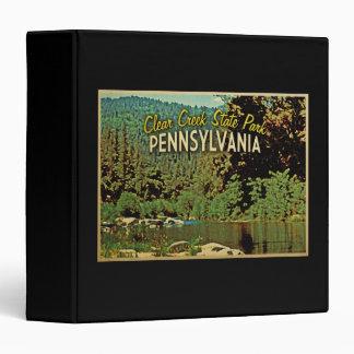 Cala clara Pennsylvania