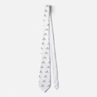 Cala Corbata Personalizada