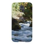 Cala de la sal, Oregon Fundas Para Galaxy S5