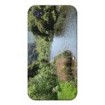 Cala de Malibu iPhone 4 Protector