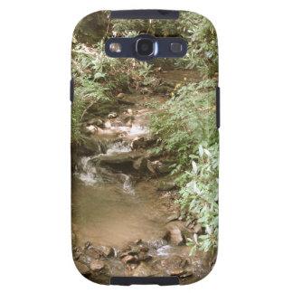 Cala Samsung Galaxy S3 Carcasas