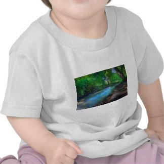 Cala grande de Chico Camisetas