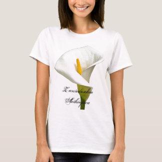 Cala Lily T-Shirt