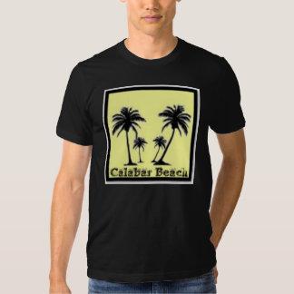 Calabar, Nigeria T-Shirt