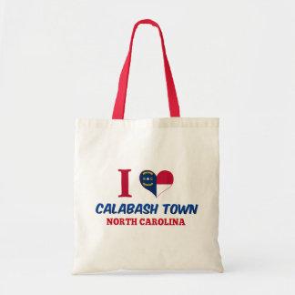 Calabash Bags, Messenger Bags, Tote Bags, Laptop Bags & Morecalabash town