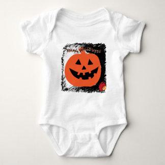 Calabaza 6 de Halloween Camisas