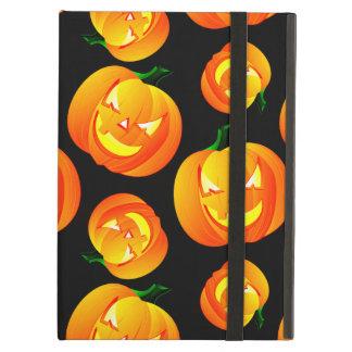 Calabaza asustadiza de Halloween, Jack-O-Linterna,