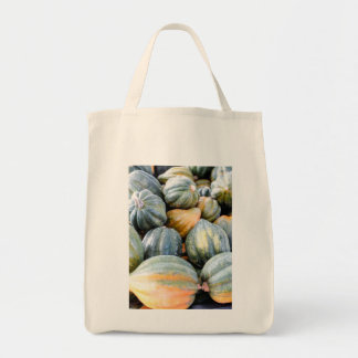 Calabaza de bellota bolsa