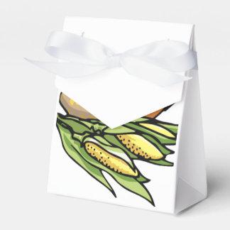Calabaza de la acción de gracias caja para regalo de boda