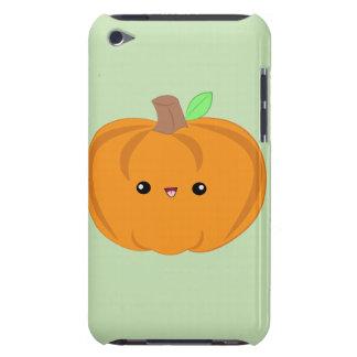 Calabaza linda del bebé Case-Mate iPod touch carcasa