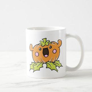 calabaza taza