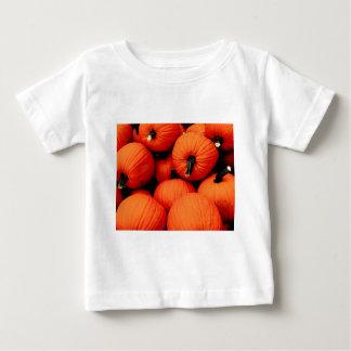 Calabazas para la caída t shirts