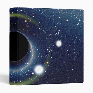 """Calabozo delante de la nube de Magellanic grande Carpeta 1"""""""