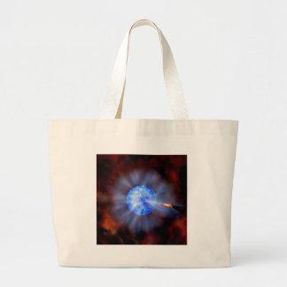Calabozo M33 en espacio Bolsa De Mano