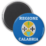Calabria, Italia Iman De Nevera