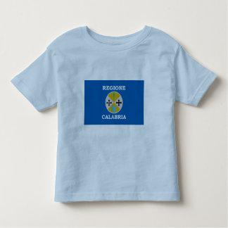 Calabria, Italy Shirts