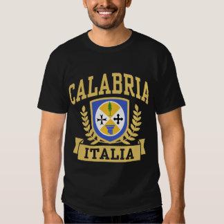 Calabria Playera
