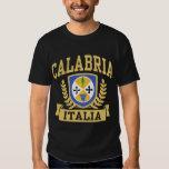 Calabria Playeras