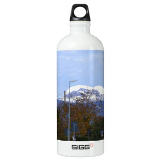 Calabrian Mountain Water Bottle