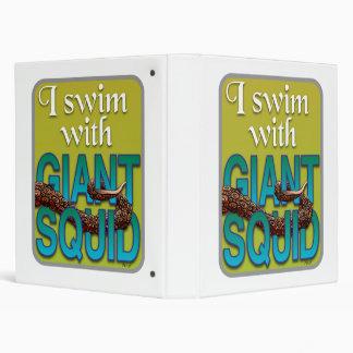 Calamar gigante, calamar gigante