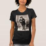 Calamity Jane 1895 T-Shirt