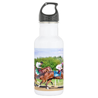 Calamity Kate Stainless Steel Water Bottle